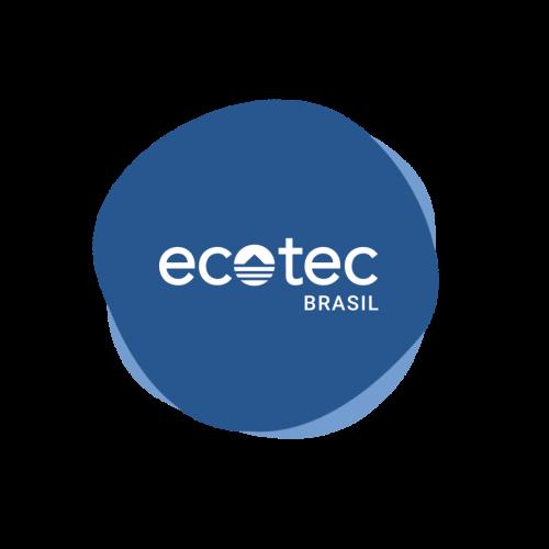 Logo Ecotec Brasil